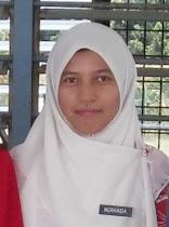 Guru Kelas PKI 1