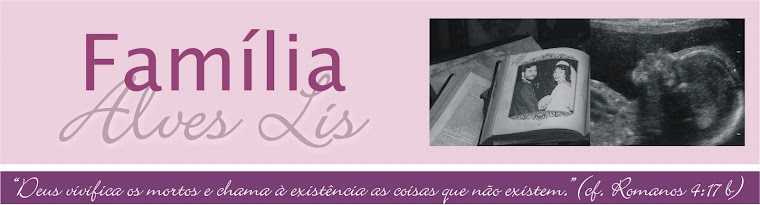 Família Alves Lis