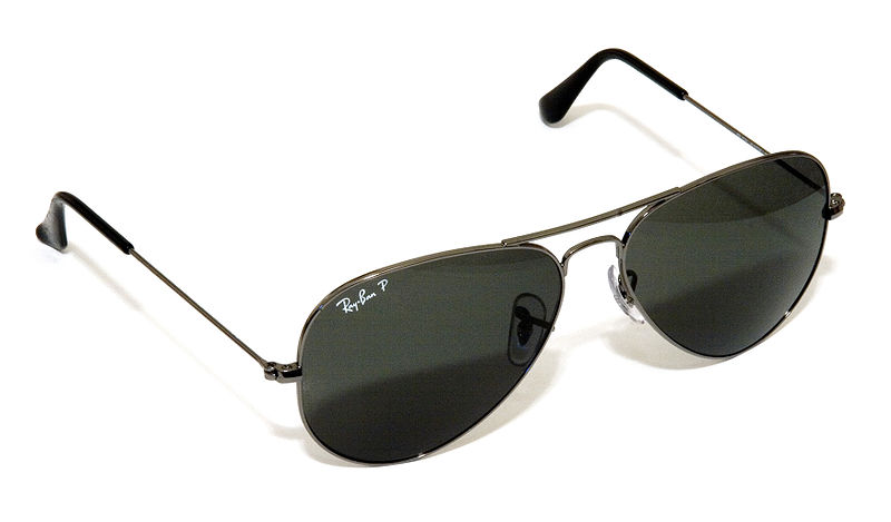 ray ban glasses pictures. ray ban sunglasses 2011 for