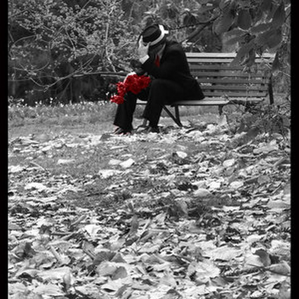 Love Images Black And White And Red