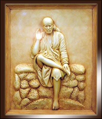 Shirdi ke sai baba movie songs lyrics