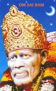 Shirdi sai baba storiesleelas and teachings shirdi sai baba here are nice beautiful and colorful diwali greeting cardswallpaper redesigned by sai bhakt brother rahul for all the sai devotees m4hsunfo