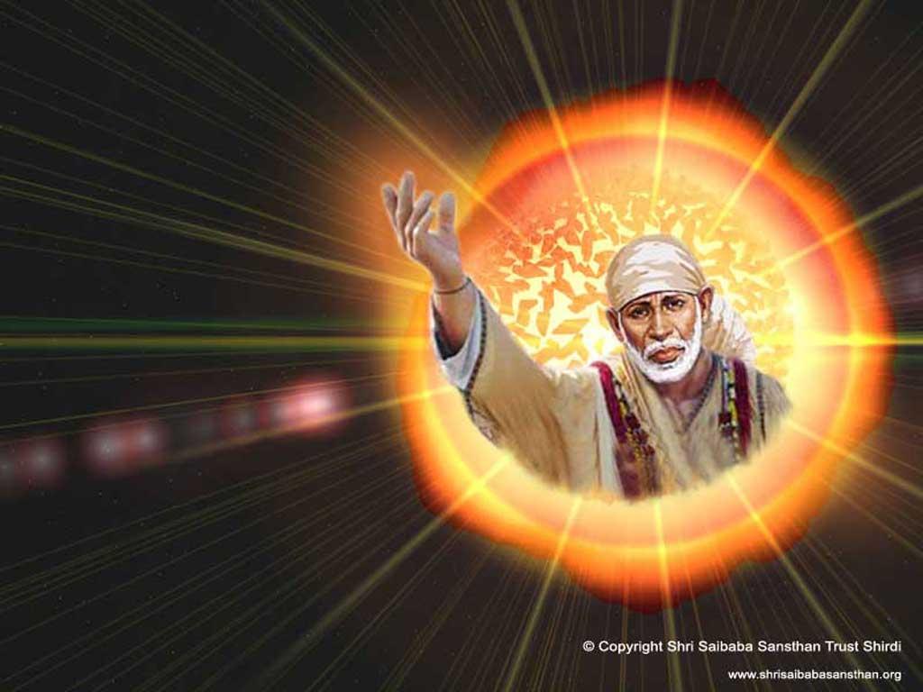 Shirdi Sai Baba Stories,Leelas And Teachings.: Download