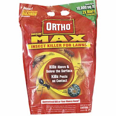 ORTHO MAX (Insecticida).