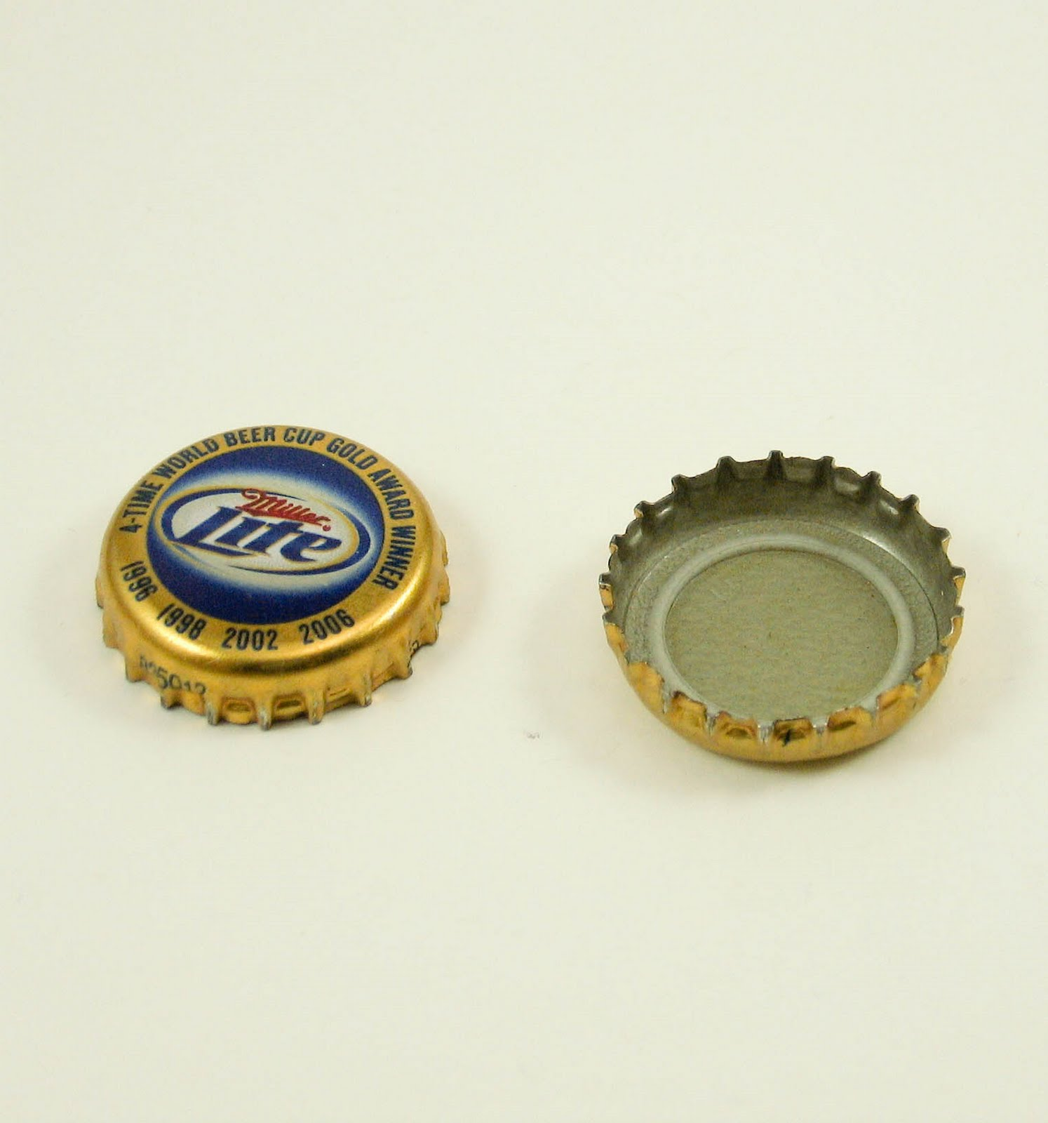 Jubilantwares upcycling bottle caps for What can i make with beer bottle caps