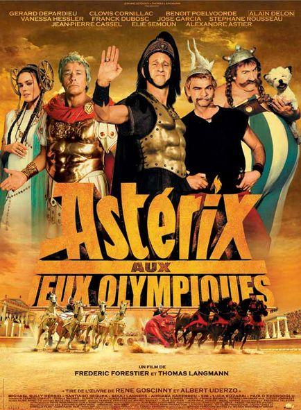 http://1.bp.blogspot.com/_AJ_ntYwTDP0/TJZXp-0FvdI/AAAAAAAACbg/KWxr_zI8-Sw/s1600/Asterix.az.olimpian.jpg