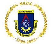 Mozac 9903