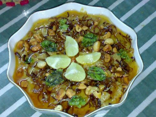 Hyderabdi Haleem, Hyderbadi Biryani,Hyderabadi Style, Hyderabadi Women, Hyderabadi  Dating