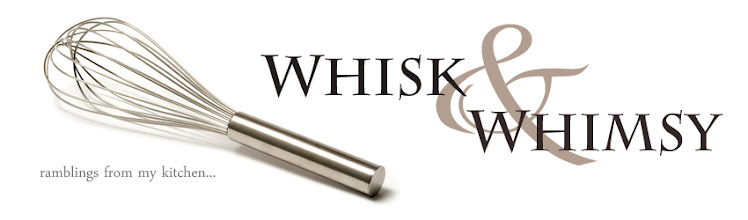 Whisk and Whimsy
