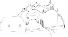 Historia Arquitectónica