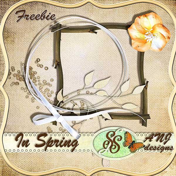 [ANJ-Spring-Freebie_prev-600.jpg]