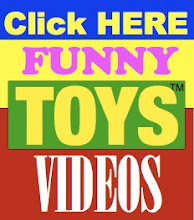 Funny Toy Videos
