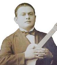 Música de Dzidzantún