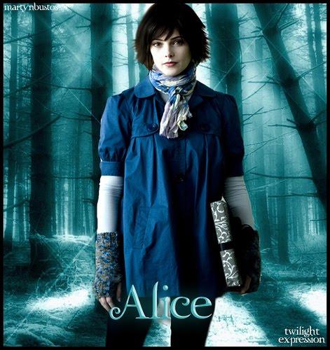 Conociendo a otros vampiros {Alice Cullen} 3849134331_43c70b8490