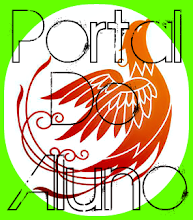 UFT - Portal Do Aluno