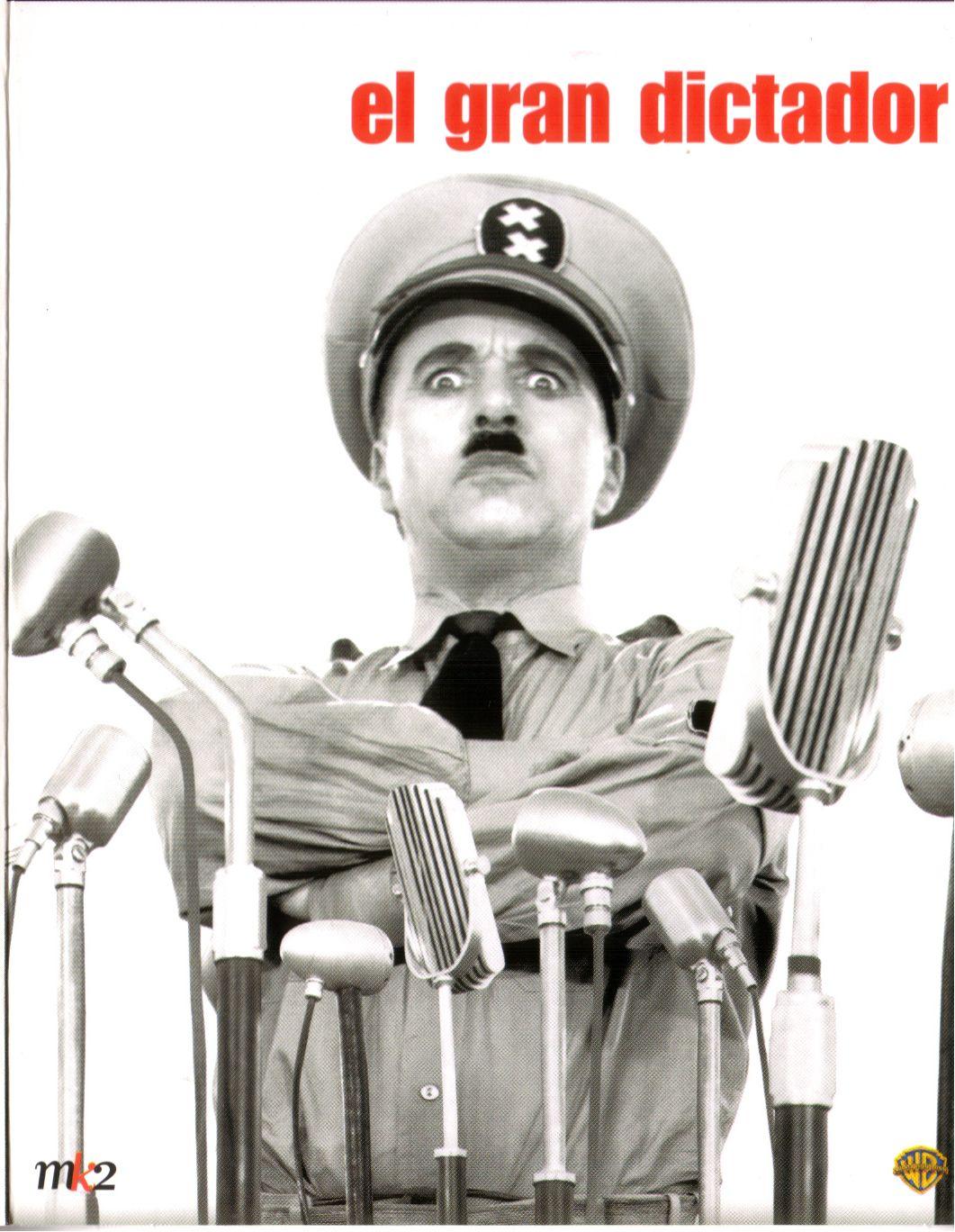 Nuevo CREPAS - Página 13 El+gran+dictador