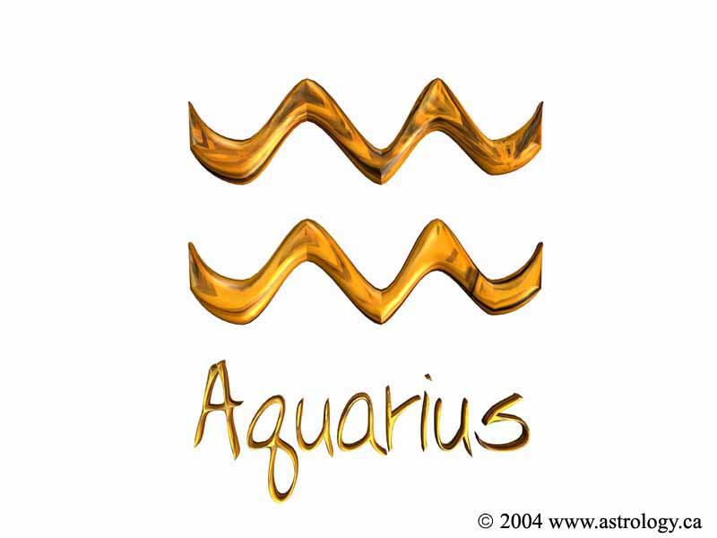 aquarius-sign