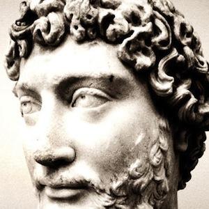 how is marcus aurelius remembered