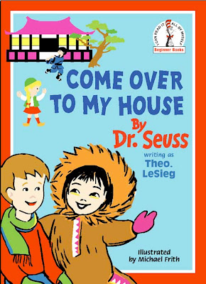 Love this book, It's great for Kids.