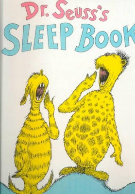 If you need help with Dr. Seuss's Sleep Book , or do not know how to begin, there are several free resources on related websites to give you a boost.