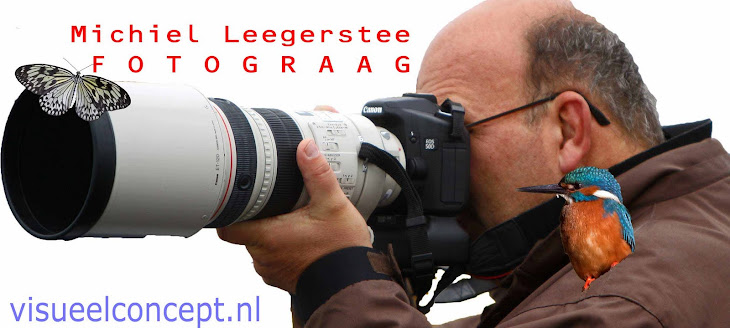 Visueelconcept.nl / Belevingsfotografie