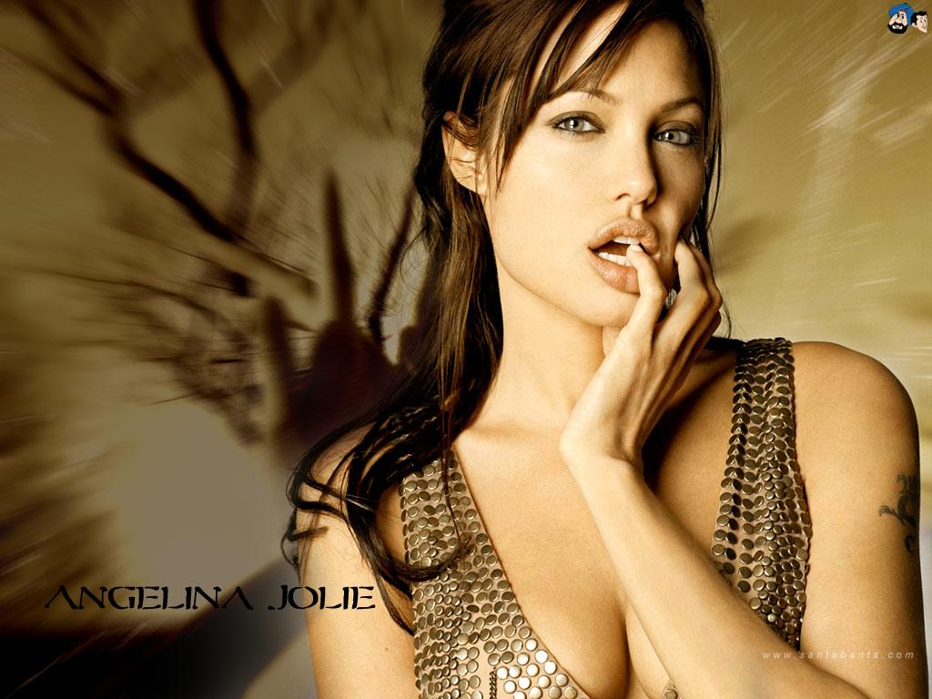 http://1.bp.blogspot.com/_ALHUkwVXi0g/TROlpz5Fz3I/AAAAAAAAAj8/lNmBG4b82uM/s1600/Angelina_Jolie_Wallpaper.jpg