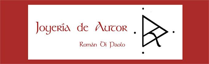 Roman Di Paolo