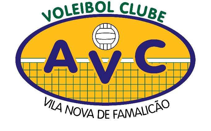 Atlético Voleibol Clube
