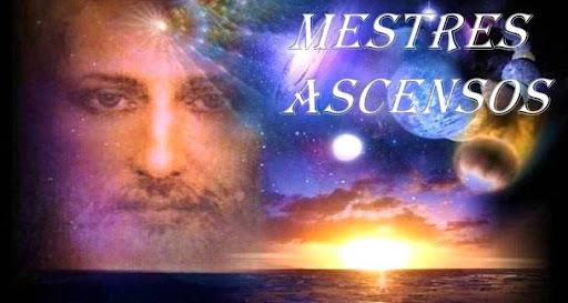 MESTRES ASCENSOS