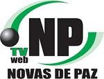 CLIQUE NA FOTO  E VEJA  A  TV WEB NOVAS DE PAZ