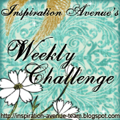 Weekly Art Challenge
