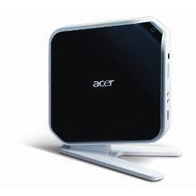 Acer Aspire Revo AR3610