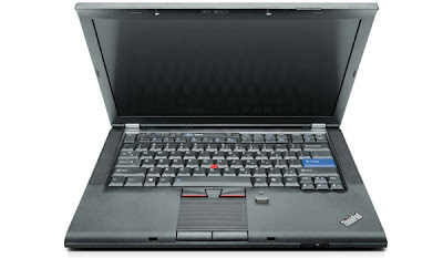 Lenovo ThinkPads with Intel Core i3