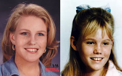Jaycee Dugard, Captor, Kids, Safety, Crimes,
