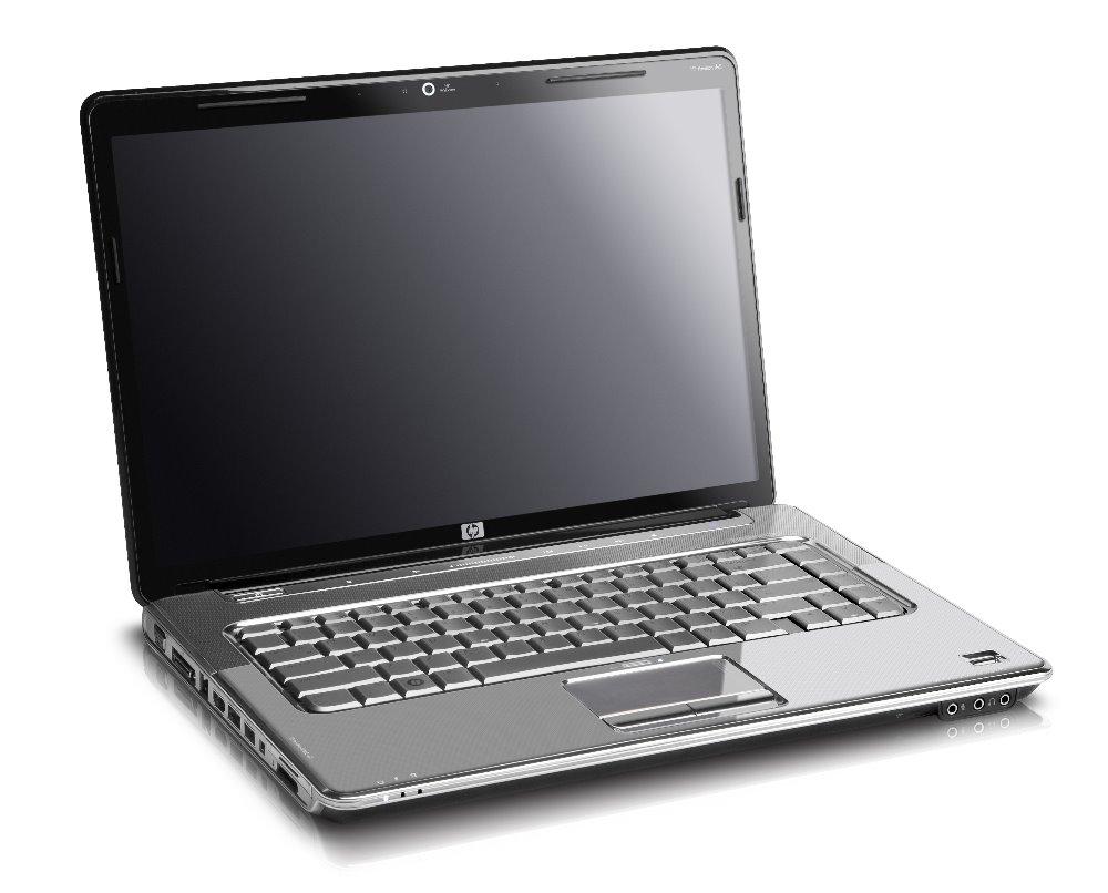 best buy laptop hp computers