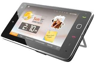 Huawei S7 Google Android Tablet PC