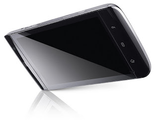 RIM BlackPad Tablet PC is Coming