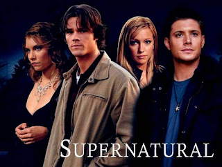 Supernatural Season 6 Episode 6 - You Can't Handle The Truth Online Video