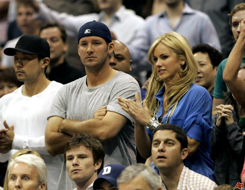 candice crawford wedding. candice crawford tony romo