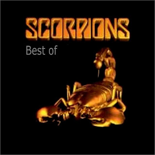dr benz medic and music scorpions greatest hits