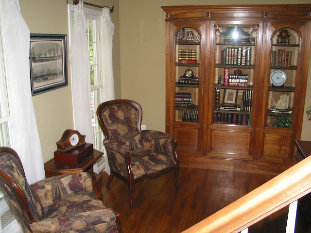 Foyer Rug Juice : Goodbye house hello home staging a