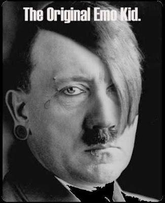 ¿Que opinas de los Emos? Hitler_el_nino_emo_original