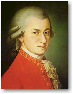 """did salieri kill mozart This rivalry eventually drives salieri to kill mozart through working him to  she  was """"meh"""" about it, and at that moment i understood why salieri."""