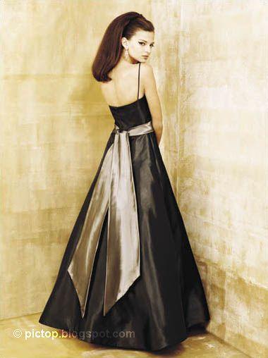 عکسینه: زیباترین مدل های لباس زنانه