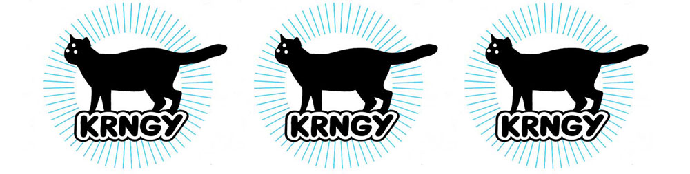 more about KRNGY