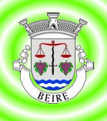 FREGUESIA DE BEIRE