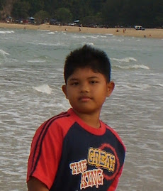 afiq amaluddin