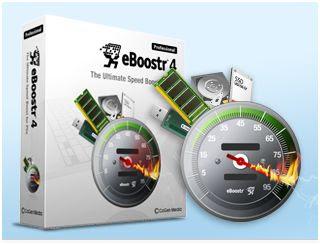 لن تحتاج الى شراء رام eboostr-pro-v4-0-0-554-ml-32-64-bit-software-crack-img-661730.jpg