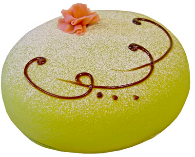 [prinsesstårta+2.png]