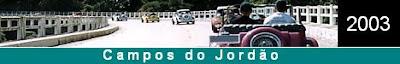 MPs em Campos do Jordão - 2003